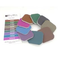 Micromesh soft touch abrasive pads - variety pack